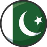 Urdu translation service