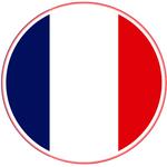 French translation service